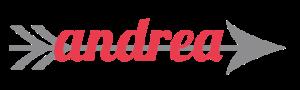 andrea_signature copy