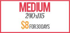 medium_ad_240x115