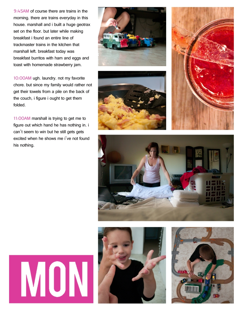 16-MONDAY_morning_collage