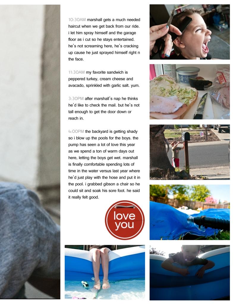 4-FRIDAYafternoon_collage