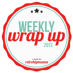 weekly wrapup_4x4 copy