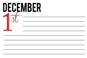 december1_4x6