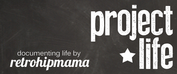 projectlife_header