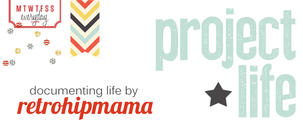 projectlife_header copy