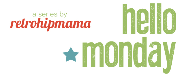 hellomonday_header copy