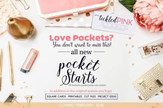 pocketstarts_banner