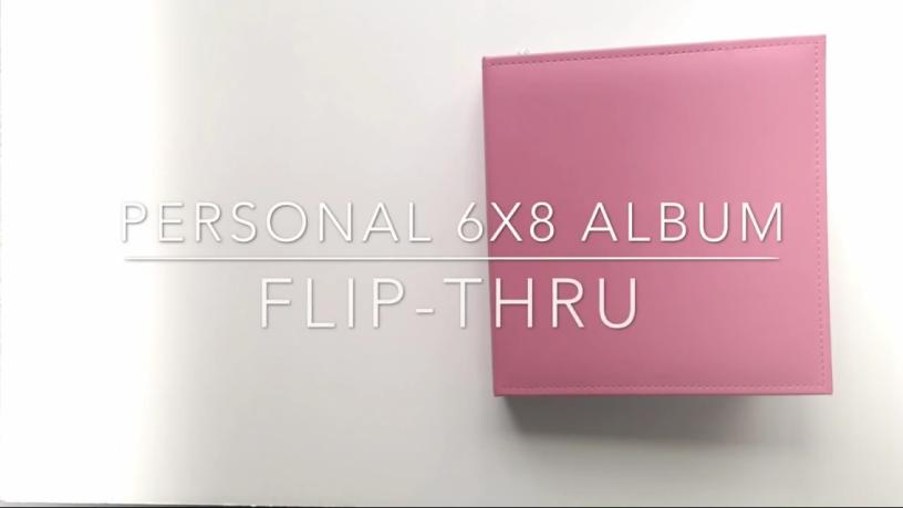 personal album 1_thumbnail