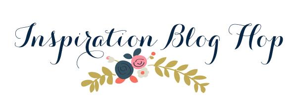 GB_BlogHopLogo