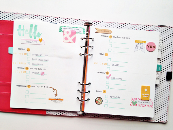 AndreaGray_WeeklyPlanner_photo5