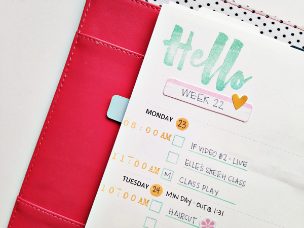 AndreaGray_WeeklyPlanner_photo6