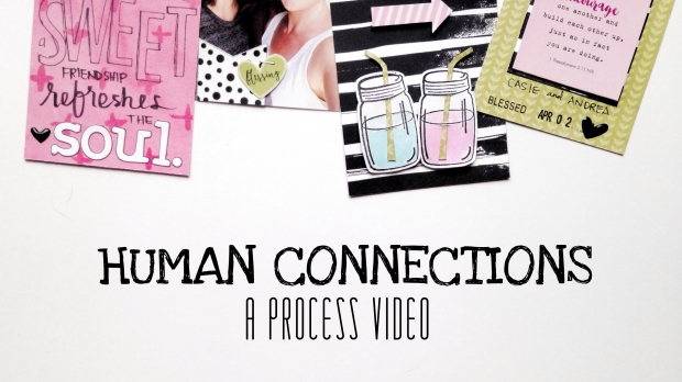 HumanConnection_thumbnail.jpg