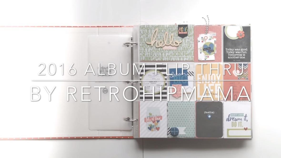 week1-12_thumbnail