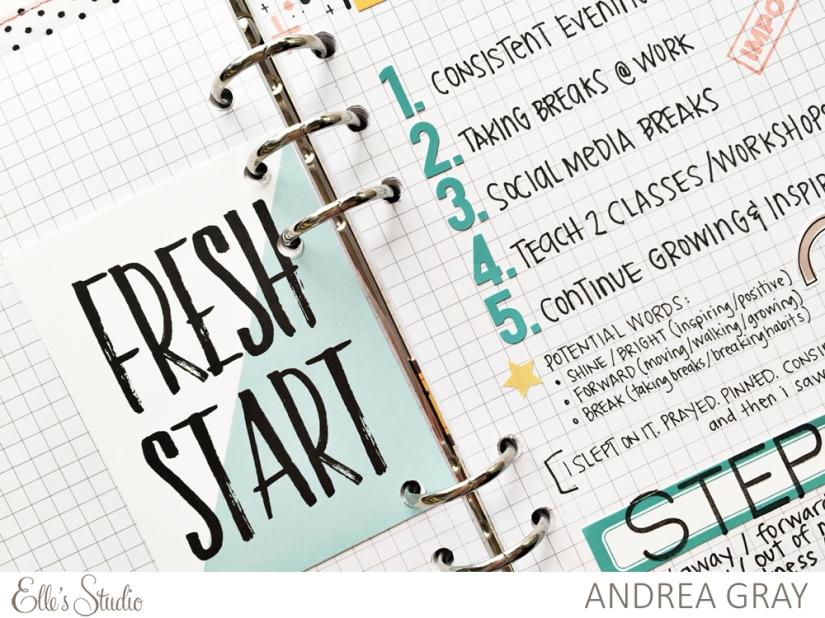 ellesstudio_andreagray_freshstart_2