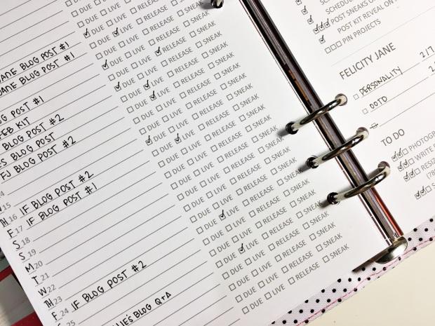 file-mar-01-12-20-53-pm