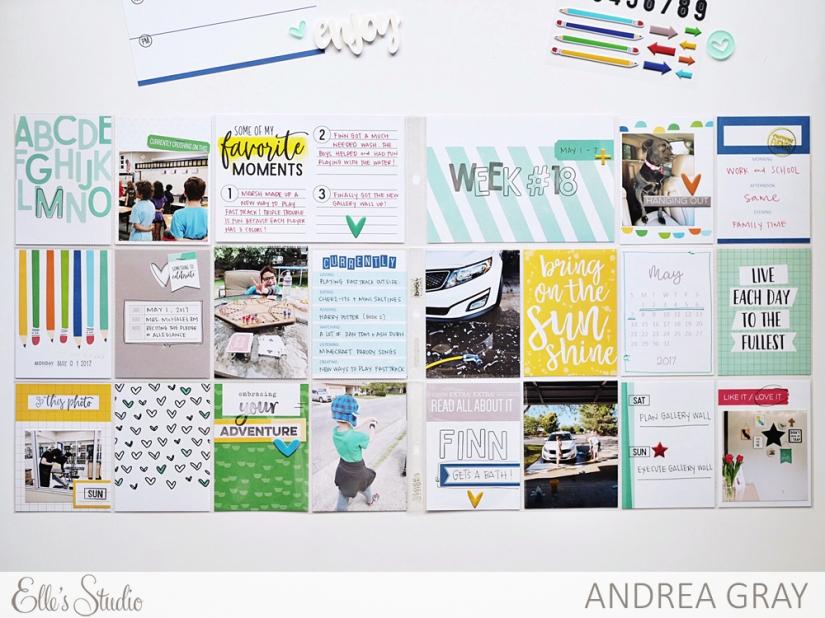 EllesStudio_AndreaGray_PocketPageWeek18_photo1