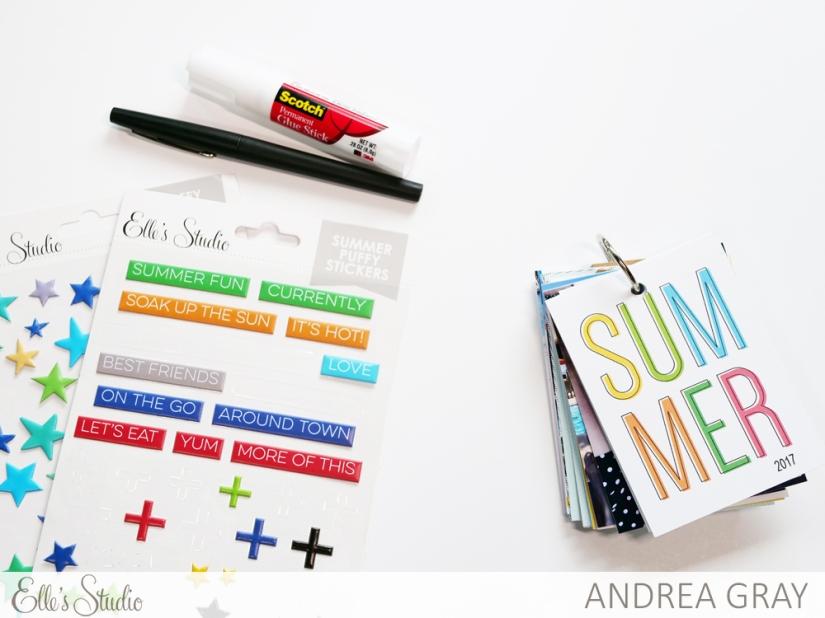 EllesStudio_AndreaGray_SummerMini_header