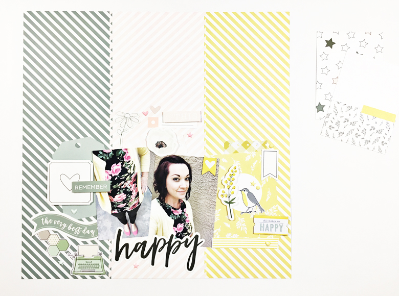 AndreaGray_happy12x12layout_1