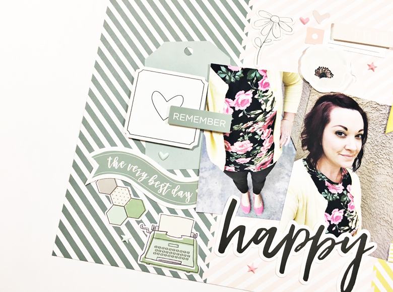 AndreaGray_happy12x12layout_2