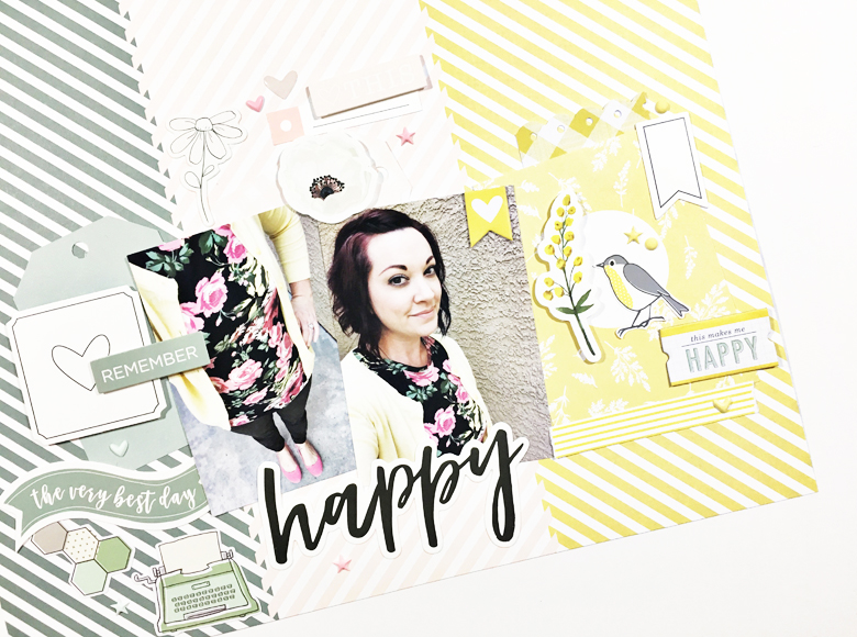 AndreaGray_happy12x12layout_3