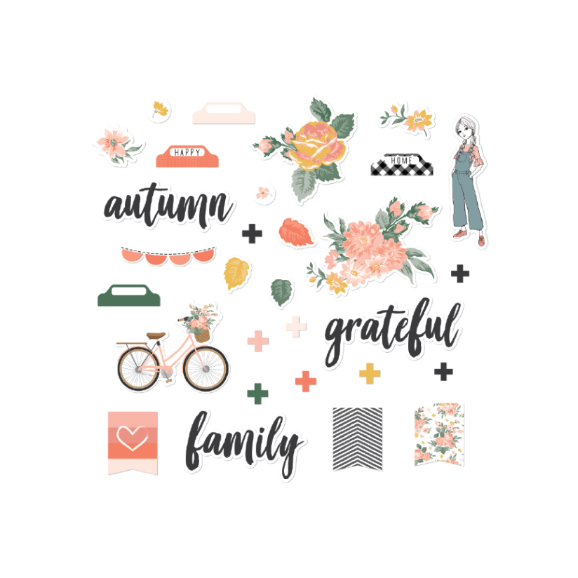 Autumn kit images-05