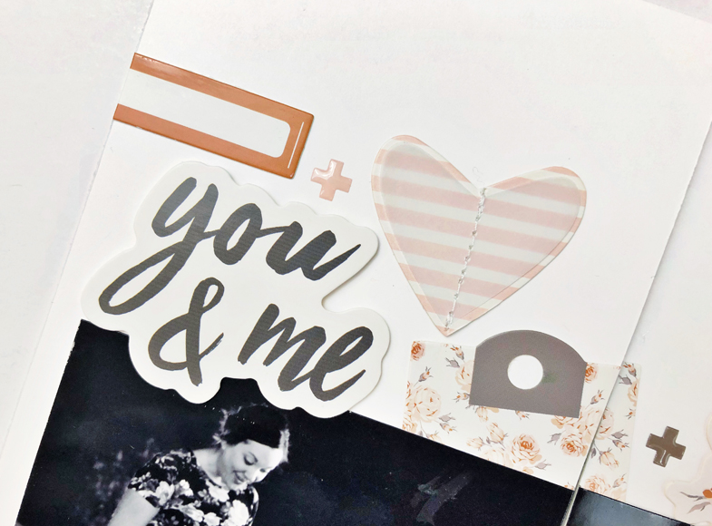 AndreaGray_You&Me_2
