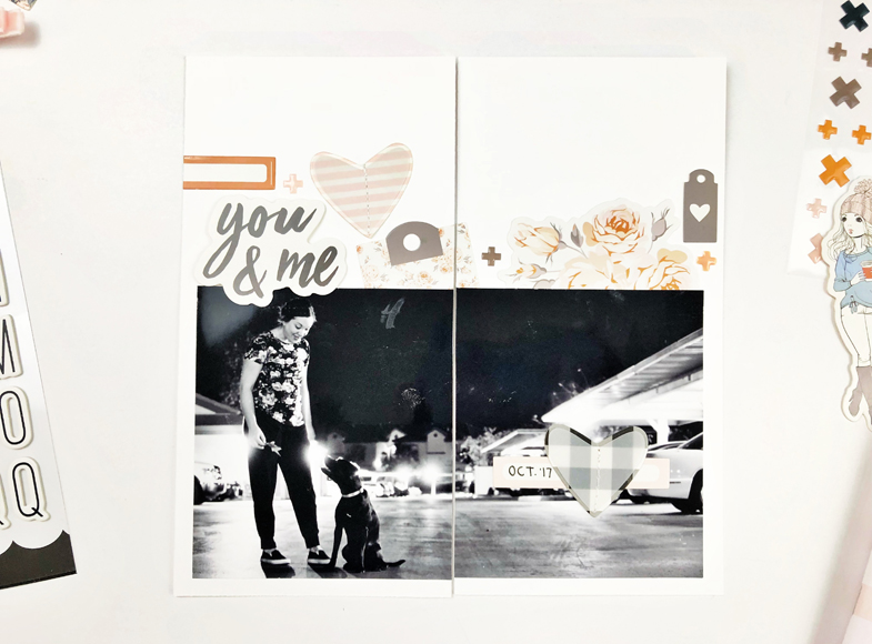 AndreaGray_You&Me_5
