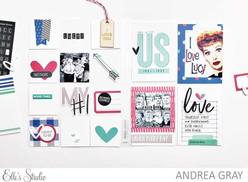 EllesStudio_AndreaGray_PocketPageInspo_1