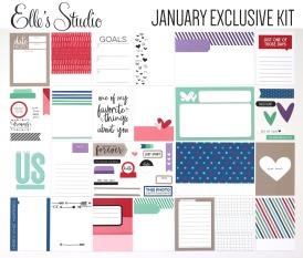 EllesStudio_January2018_Kit_web