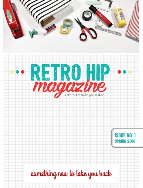 RetroHipMagazine_thumbnailimage1