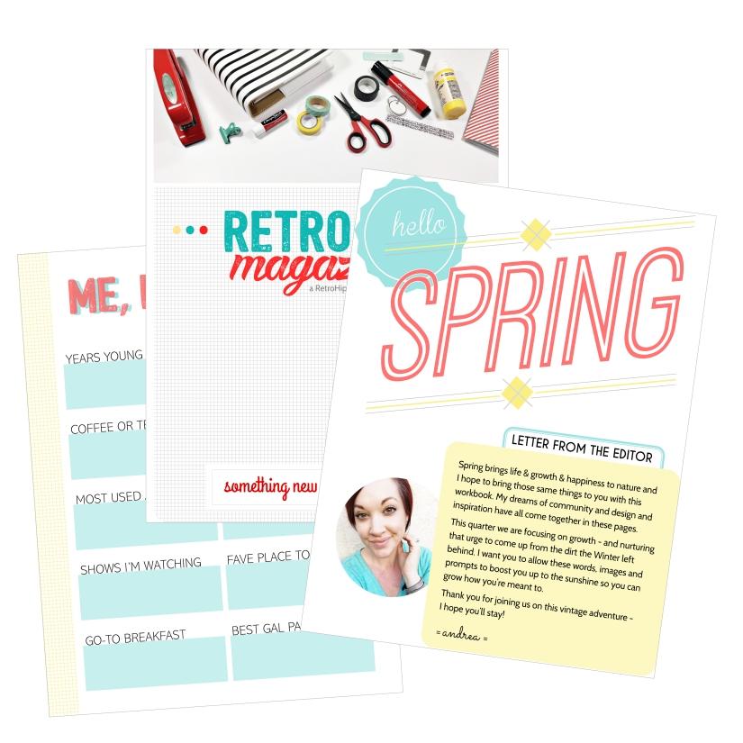 RHM_Spring2018_Issue1_promo1