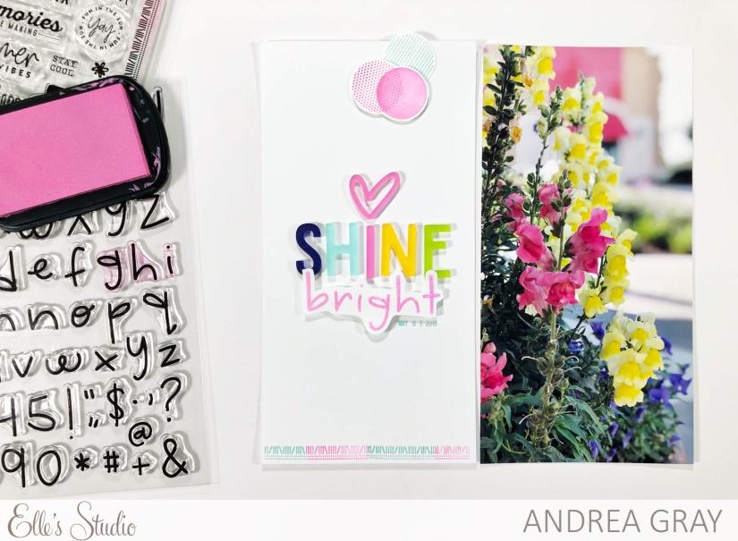 EllesStudio_AndreaGray_ShineBright_1