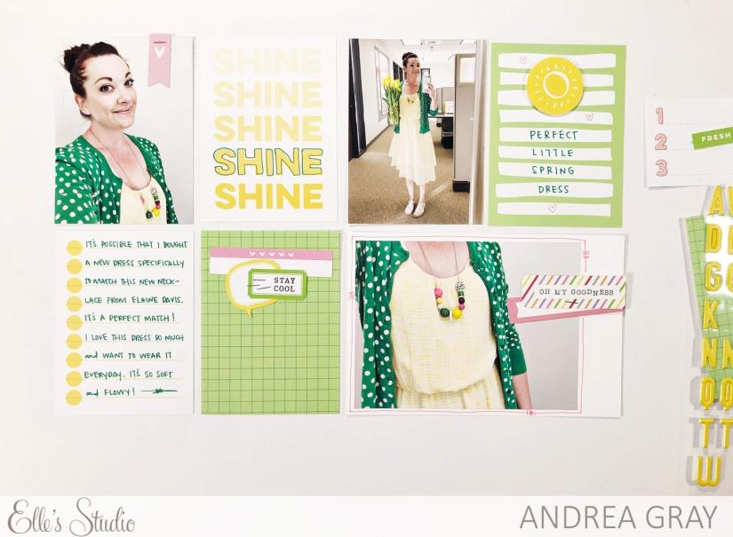 EllesStudio_AndreaGray_SpringDress_1
