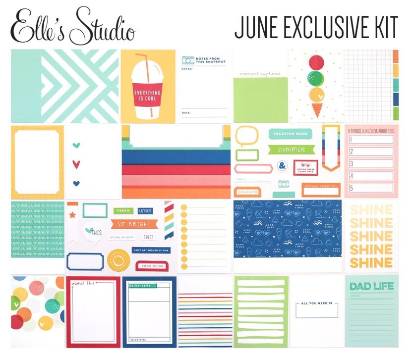 EllesStudio_June_2018_Kit