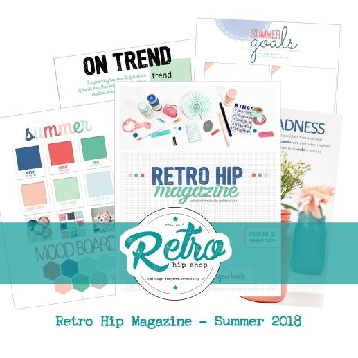 summer magazine thumbnail