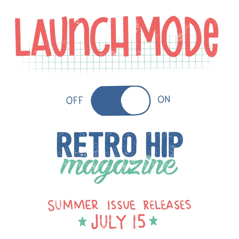 50aa3f9798a2a0 Retro Hip Magazine – Launch Mode – retrohipmama