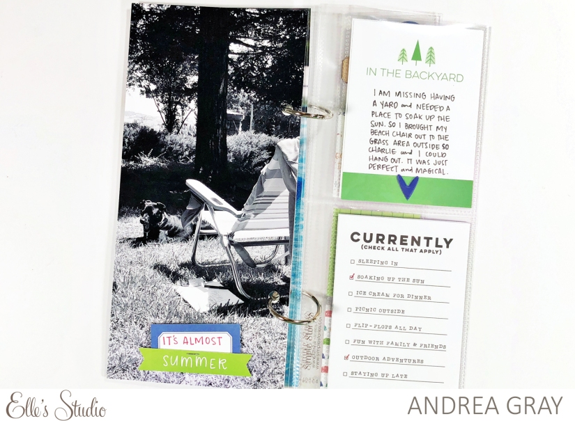 EllesStudio_AndreaGray_SummerTN_1