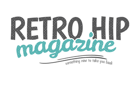 RHMag_LOGO_grayscalewithturquoise_NEW2