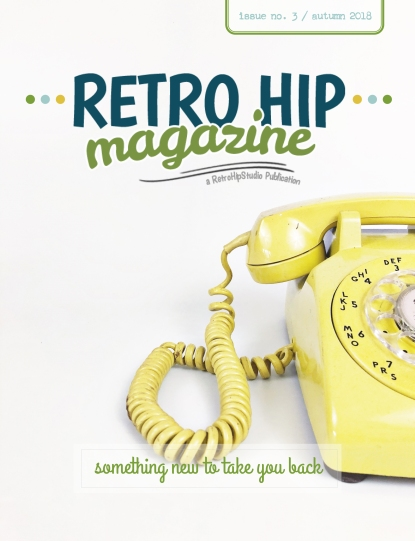 001RetroHipMagazine_AUTUMN_9-5-2018_1