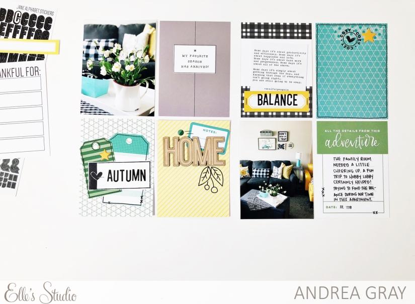 EllesStudio_AndreaGray_HomePocketPage_1