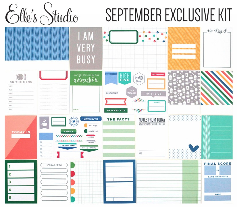 EllesStudio_September2018_Kit