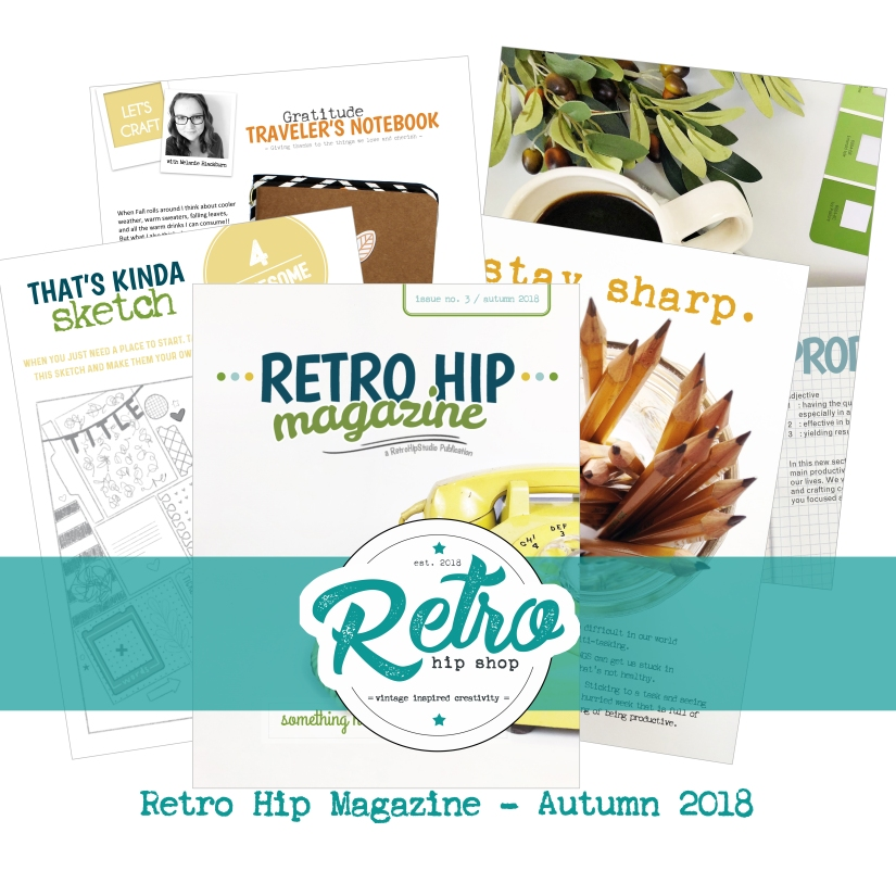 autumn magazine thumbnail
