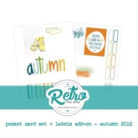 autumn printables add-on thumbnail