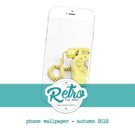 autumn printables_wallpaper_thumbnail