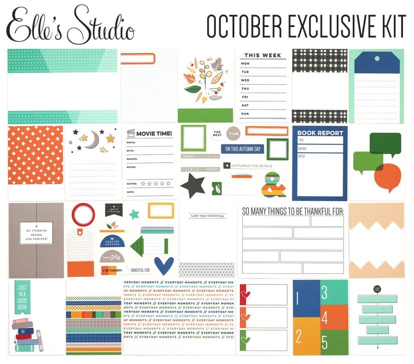 EllesStudio_October2018_Kit
